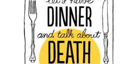 Death Dinners