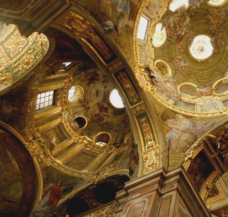 070 church ceiling crop
