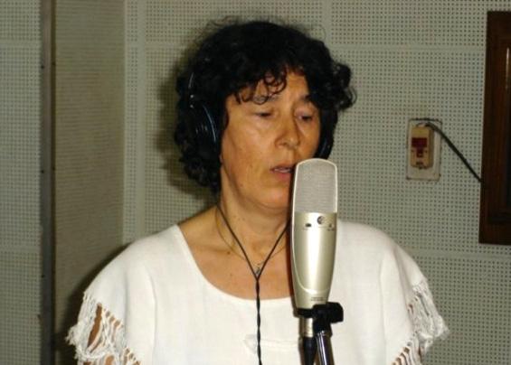 2008 in Recording Studio in Pune