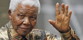 HD: Nelson Mandela