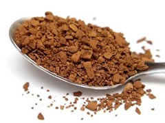 how to know if your coffee powder is bad