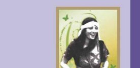 Memoirs of a Hippie Girl in India