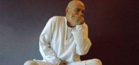 Cough Control Meditation