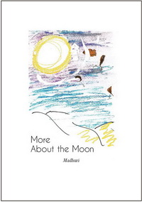 More about the moon