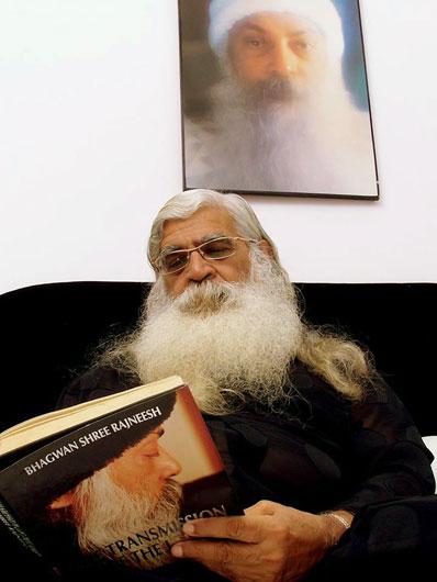 Swabhav-reading
