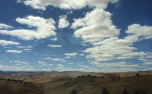 landscape cr Jady Namber