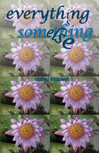 everything by rashid
