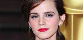 HD: Emma Watson