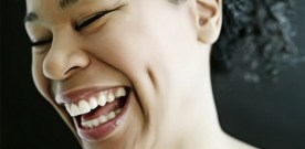 10 Things You May Not Know About Laughter