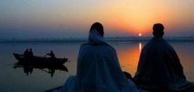 Mystic Mantra: Sound of Self