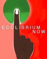Ecolibrium Now