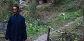 China's Mountain Hermits…