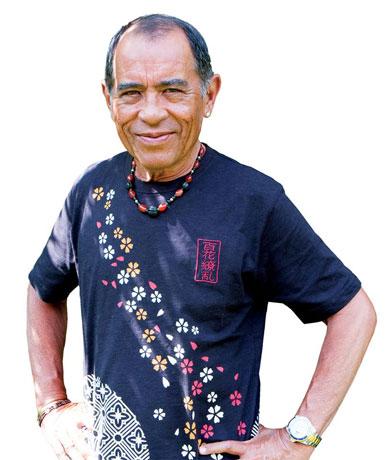 100 Veeresh-with-T-shirt