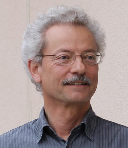 Nigam 2012 at age 62