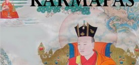 History of the Karmapas