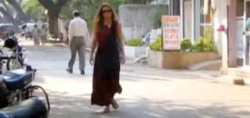 Sannyas Lifestyle, Pune, India
