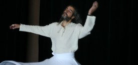 The Path of the Sufi