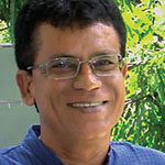 Anil Sehti