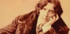 Osho Speaks on Oscar Wilde