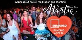 Mantra – Sounds into Silence