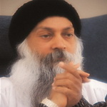 Osho Meditation Day