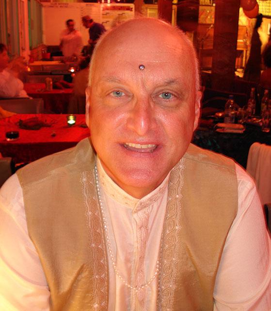 Vasudhara's-Benefit-Concert-Sept-06-013