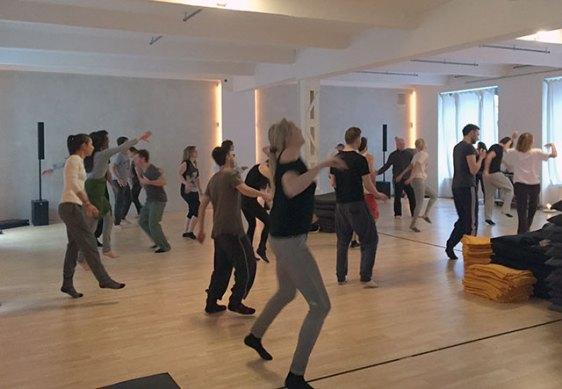 Dancing-at-Osho-Studio-Berlin