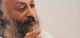 Osho Speaks on Ancient Civilisations