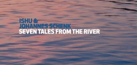 Seven Tales from the River
