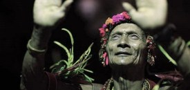 The Ancient Esoteric Wisdom of the Hawaiian Huna Philosophy