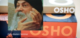 The Osho Book Seminar
