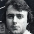 Christopher Hitchen seventies
