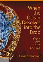 When the ocean dissolves
