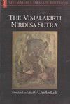 Vimalkirti Nirdesh Sutra