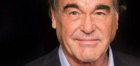 Oliver Stone links Pokémon Go to Totalitarianism