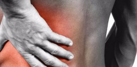 The Metaphysical Meanings of Specific Physical Pains