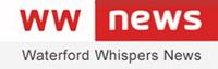 ww news