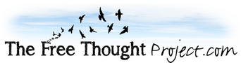 the-free-thought-project logo