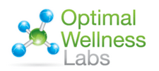 optimal-wellness-labs-logo