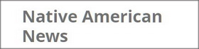 native-american-news-logo