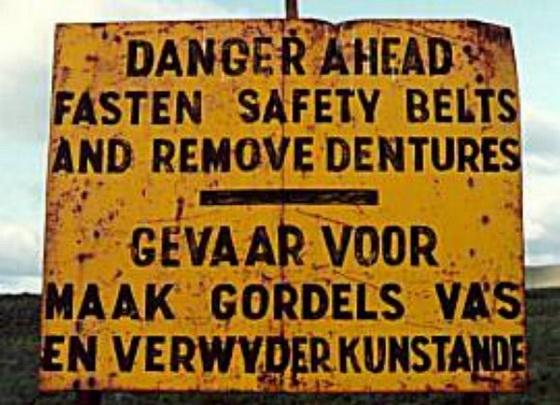 dentures-gadling-bumper