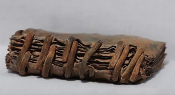 2000-year-old-tablet