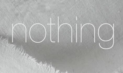 nothing-feat