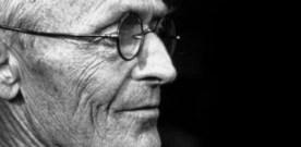 Osho Speaks on Hermann Hesse