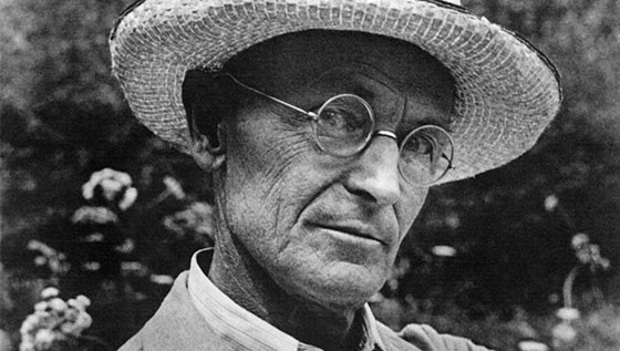 essays of hermann hesse Hermann hesse biography of hermann hesse and a searchable collection of works.