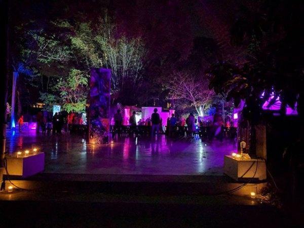 100 exhibition-Buddha-Grove-cr-Rusaasvaad