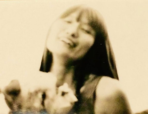160 Meera-young-cr-Misako-Gayana-Gibson