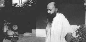 Criminal turns into an upright man after meeting Osho