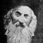 Rabbi Israel