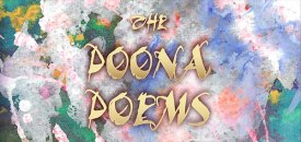 The Poona Poems